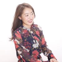 ヴェネツィア国際映画祭で日本人女性アーティストとして初ノミネートされた「小松美羽」さん