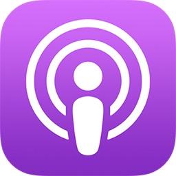 英語のリスニングの勉強にはpodcastが便利 日経xwoman Terrace